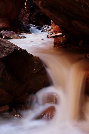 Spring Creek 3