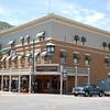 General Palmer Hotel 1898