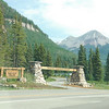 Durango Mtn. Resort and Purgatory Ski area