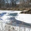 (175) Snow Scenes in Iowa
