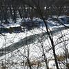 (149) Snow Scenes in Iowa