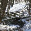 (171) Snow Scenes in Iowa