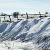 (144) Snow Scenes in Iowa