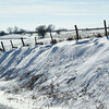 (143) Snow Scenes in Iowa