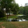 Poinsett State Park, South Carolina