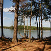 Lake Murray, South Carolina