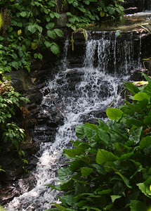 Waterfall_8493