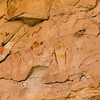 Snake Gulch Rock Art