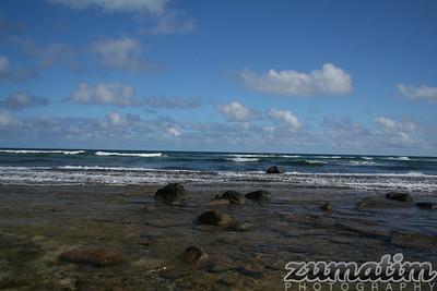 hawaii 004