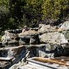 Hot Springs Island Heritage Site