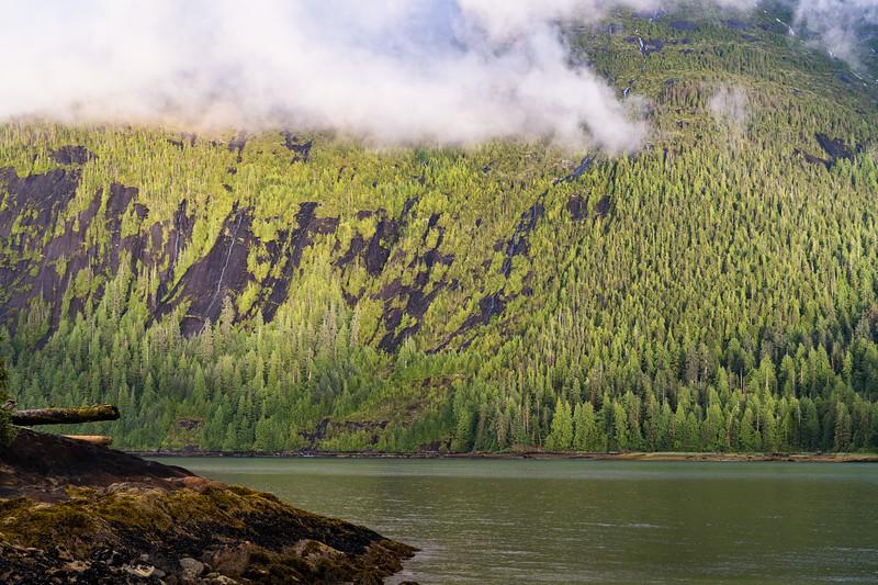 Walker Inlet