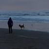 Cannon Beach, January 2012