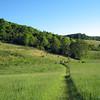 Vermont - Summer on Appalachian Trail