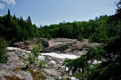 Searchmont Ontario