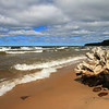 Lake Superior is Making Waves 3