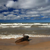 Lake Superior is Making Waves 2