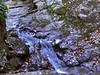 Another waterfall on the Cascade Falls Trail<br /> Patapsco Valley State Park, Maryland<br /> 10-1-05