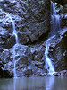 Cascade Falls<br /> Patapsco Valley State Park, Maryland<br /> 10-1-05