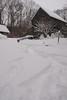 IMG_7593_snow
