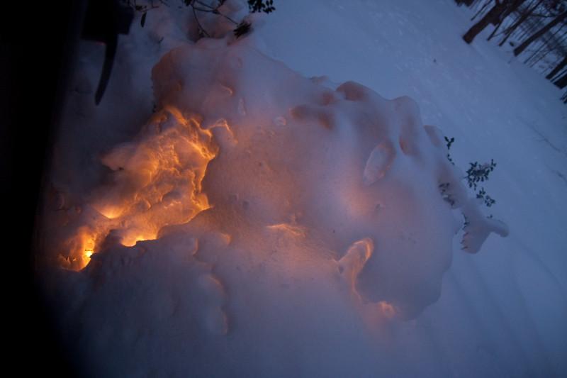 IMG_7633_snow