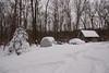 IMG_7596_snow