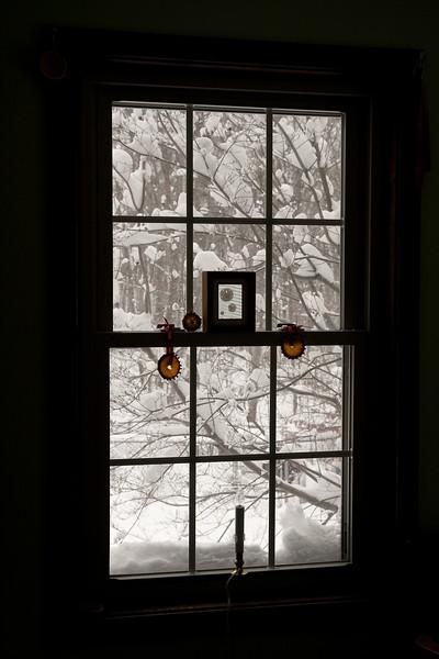 _-25_snow