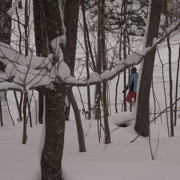 _-48_snow