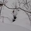 IMG_7566_snow
