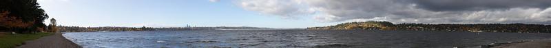 Seward-Park-Panorama