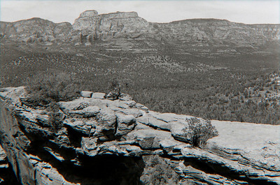 2011 | Sedona, Arizona