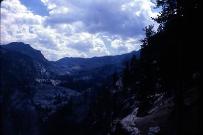 Sequoia 1985