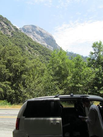 Sequoia 7-2011