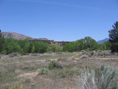 Piedra Blanca 04-28-2007