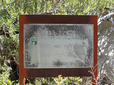 Piedra Blanca 08-25-2010