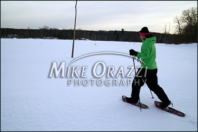 110213_Sessions_Woods__1018