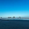 Shi Shi Beach Sunrise 7-4-15_MG_2194