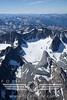 Pallisades Glacier