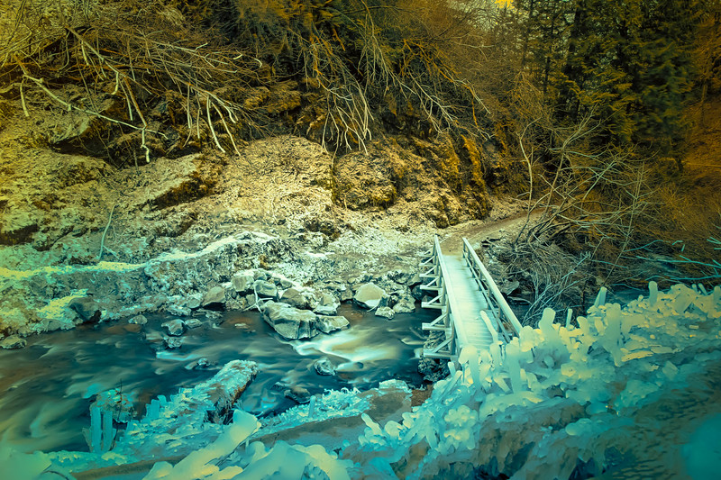 untitled-71802015January 02, 2015_HDR-Edit-2