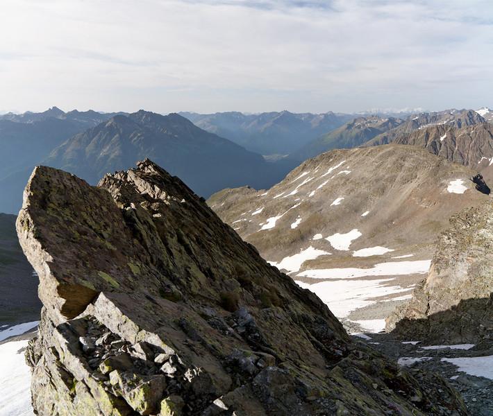 IMG_4462und4463 Aufstieg geschnitten und gefüllt