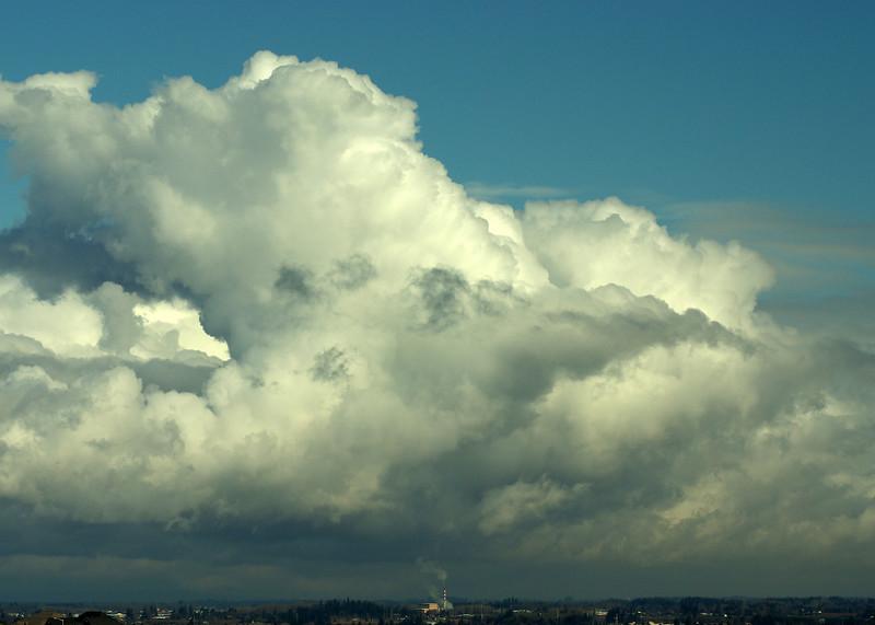 CloudStackAdjcrop