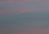 20140218 Sunset, Pullen Park (1808)