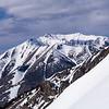 Mt Dickey _OMD0799