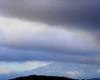 Desert Sky 10