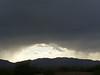 Desert Sky 4