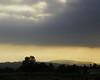Desert Sky 9
