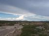 Desert Sky 2