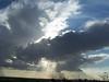 Desert Sky 8