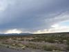 Desert Sky 3