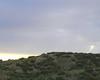 Desert Sky 11