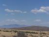 Desert Sky 7